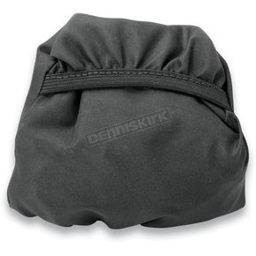 Drag Specialties Rain Cover for Low Profile Touring and Double Bucket Seats - 0821-1177