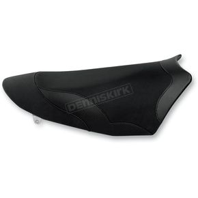 Race Shop Inc. Gripper Seat Cover - SC-6