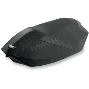 Race Shop Inc. Gripper Seat Cover - SC-8