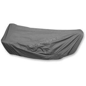 Raincover for Mustang Seats - 77616