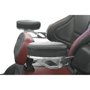 Rivco Adjustable Passenger Armrests - GL18094