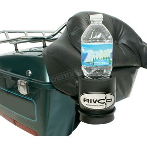 Rivco Passenger Drink Holder  - HD400