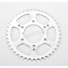 Parts Unlimited 42 Tooth Sprocket - K22-3009