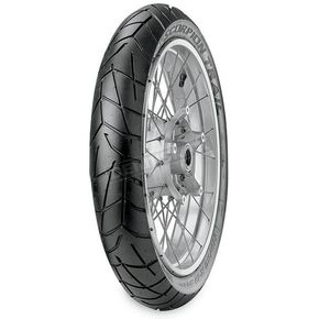 Pirelli Scorpion Trail 160/60ZR-17 Rear Tire - 2027300