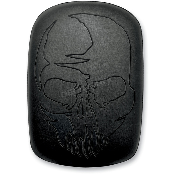 Phantom Pad 9 in. Wide Skull Phantom Pad - 303VSE