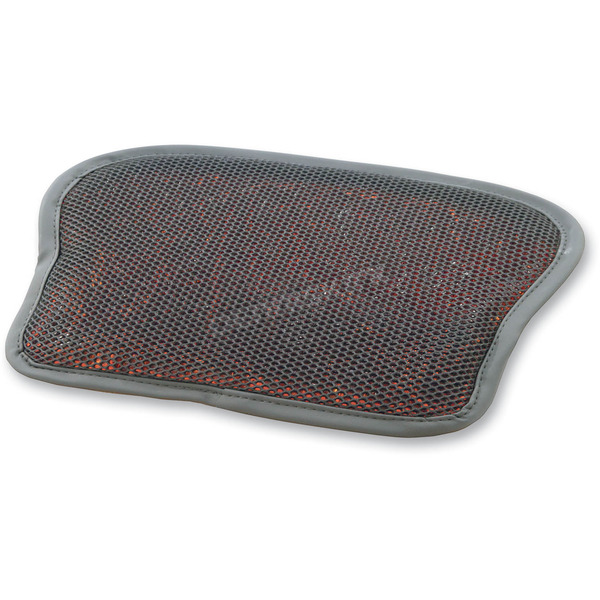 Pro Pad Medium Tech Series Seat Pad - 6500