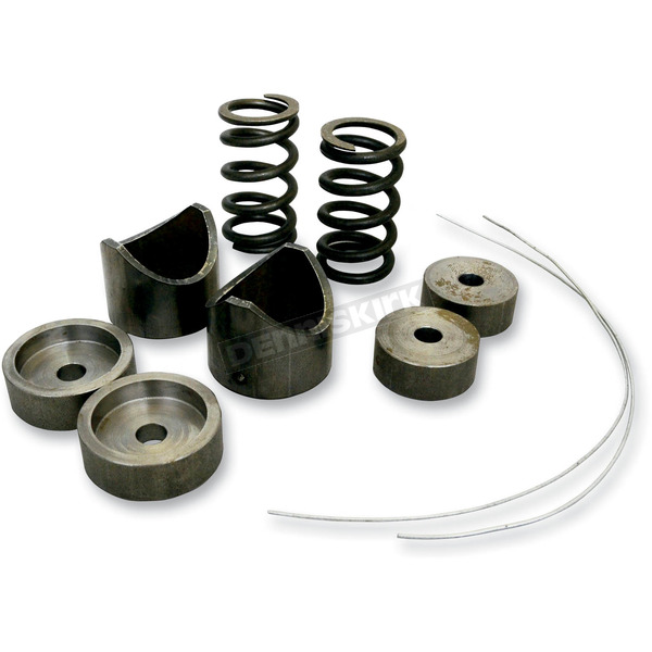 LA Choppers Solo Seat Spring Kit - LA-8956-00