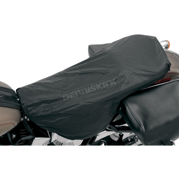 Saddlemen Rain Cover for Explorer Seats w/o Backrest - R915