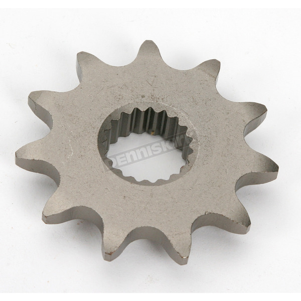 Parts Unlimited 12 Tooth Sprocket - K22-1044
