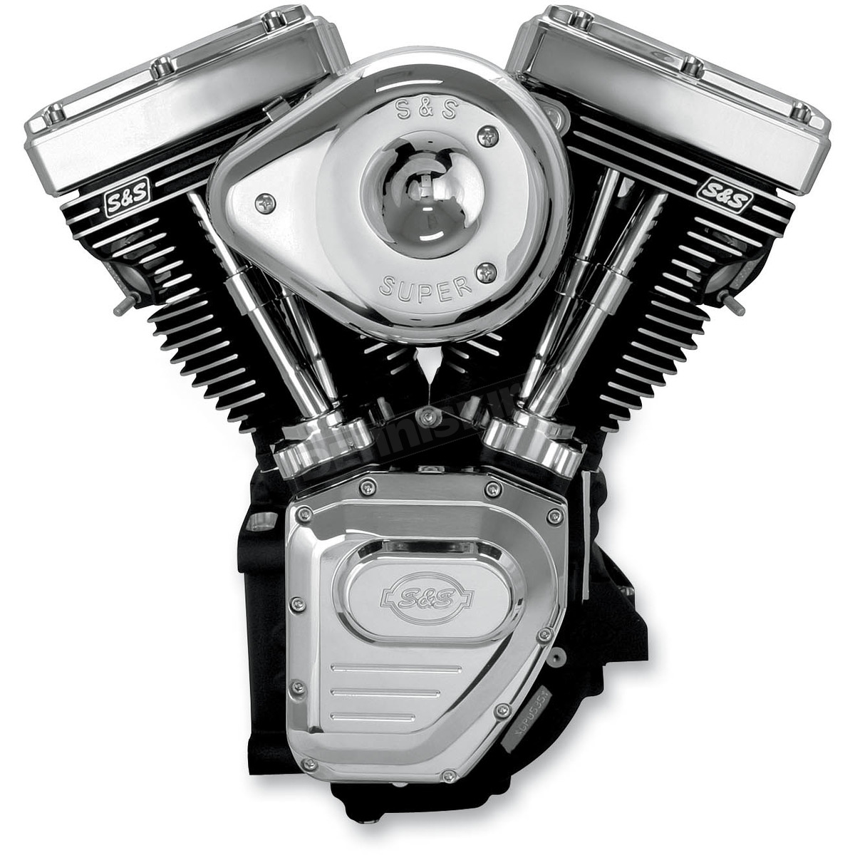 similiar different types of harley engines keywords types of harley davidson motorcycle all about motorcycle diagram