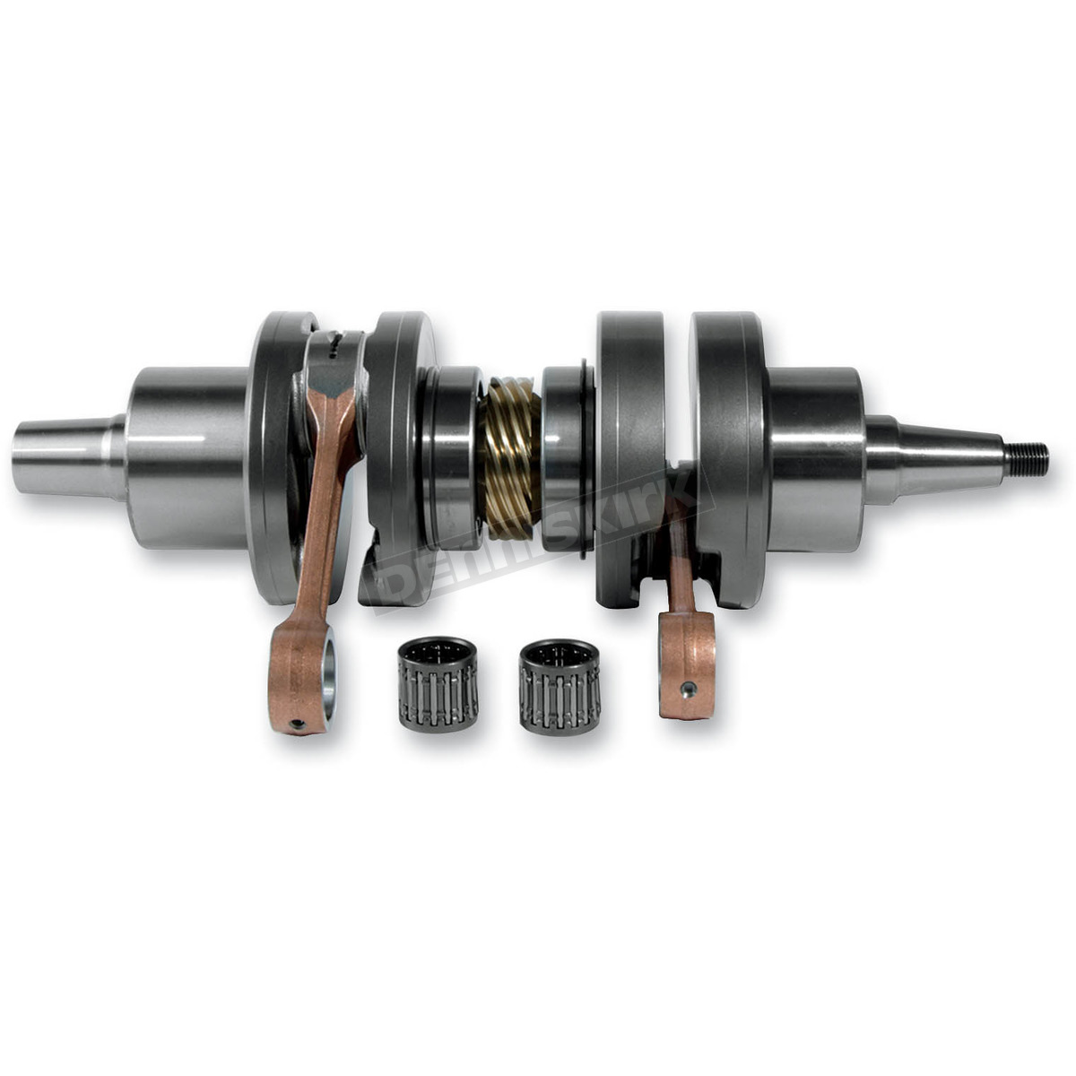 Crankshaft Assembly - 4403
