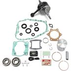 Garage Buddy Complete Engine Rebuild Kit - PWR105-660