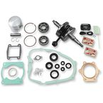 Garage Buddy Complete Engine Rebuild Kit - PWR105-665