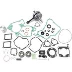 Garage Buddy Complete Engine Rebuild Kit - PWR116A-104