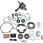 Garage Buddy Complete Engine Rebuild Kit - PWR117-100