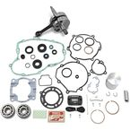 Garage Buddy Complete Engine Rebuild Kit - PWR119-102