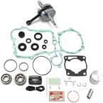 Garage Buddy Complete Engine Rebuild Kit - PWR123-100