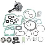 Garage Buddy Complete Engine Rebuild Kit - PWR124-100