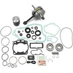 Garage Buddy Complete Engine Rebuild Kit - PWR127-100