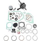 Garage Buddy Complete Engine Rebuild Kit - PWR137-830