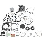 Garage Buddy Complete Engine Rebuild Kit - PWR144-102
