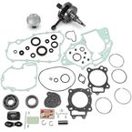 Garage Buddy Complete Engine Rebuild Kit - PWR159-100