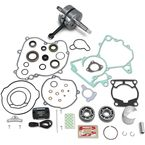 Garage Buddy Complete Engine Rebuild Kit - PWR161B-100