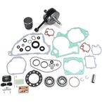 Garage Buddy Complete Engine Rebuild Kit - PWR172-100