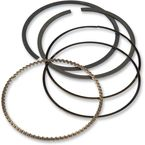 Piston Rings for 85 in. and 1250cc Big Bore Piston Kit - 305-002-7-11