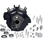 Black Standard Bore Engine Case - 31-0055