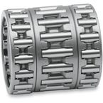 Rod Roller Bearings w/Retainers - A-24346-87A