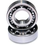 Outer Cam Bearings - 2075
