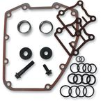 Chain Drive Camshaft Installation Kit - 2070