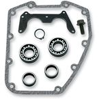 Cam Installation Kit - 106-5896