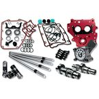 630 Race Gear Drive Camchest Kit - 7210