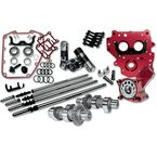 594 Race Chain Drive Camchest Kit - 7234