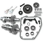 Easy Start 640 Gear Drive Cam Kit - 106-4840