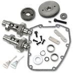 HP103 Gear Drive Cam Kit - 330-0350