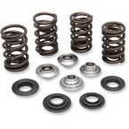 Lightweight Racing Valve Spring Kit  - 60-60700