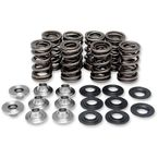 High Performance Turbo Racing Valve Spring Kit  - 82-82290