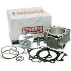 +3mm Big Bore Complete Cylinder Kit - 269cc - 11001-K01