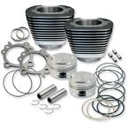 95 in. Cylinder/Piston Kit - 910-0204