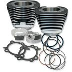 97 in. Big Bore Kit - 910-0205