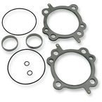 Top End Gasket Kit - 106-3763