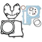 Top End Gasket Set - VG5209M