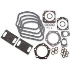 Top End Gasket Set - 17034-48-XF