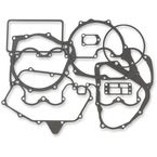 Lower End Gasket Kit - C8863