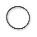 Starter O-Ring Oil Seal - C9201F1