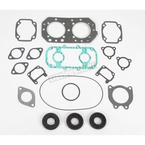 Jetlyne Full Engine Gasket Set - 611101