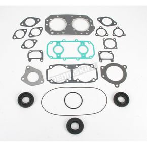 Jetlyne Full Engine Gasket Set - 611103